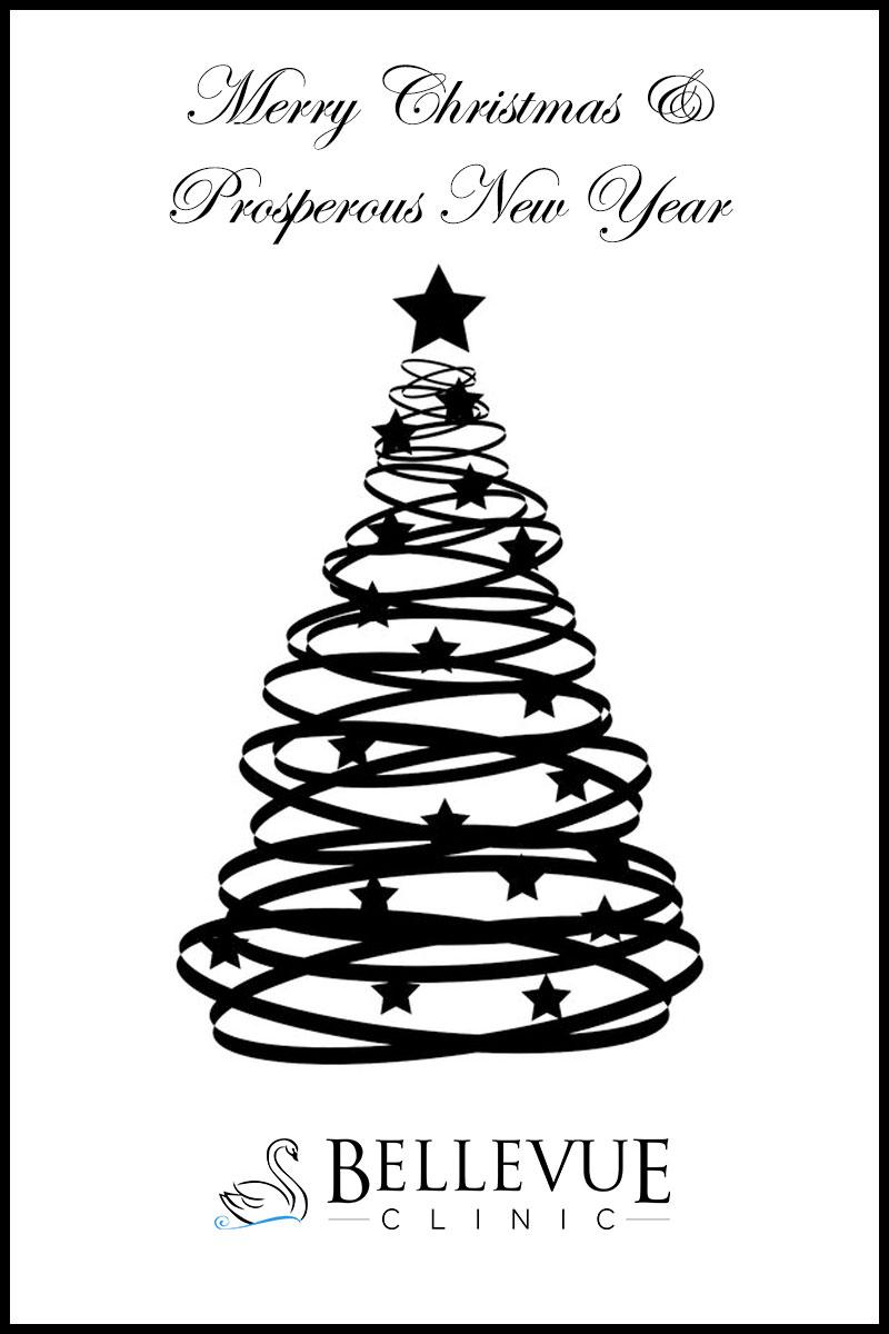 bellevue-prosperous-new-year