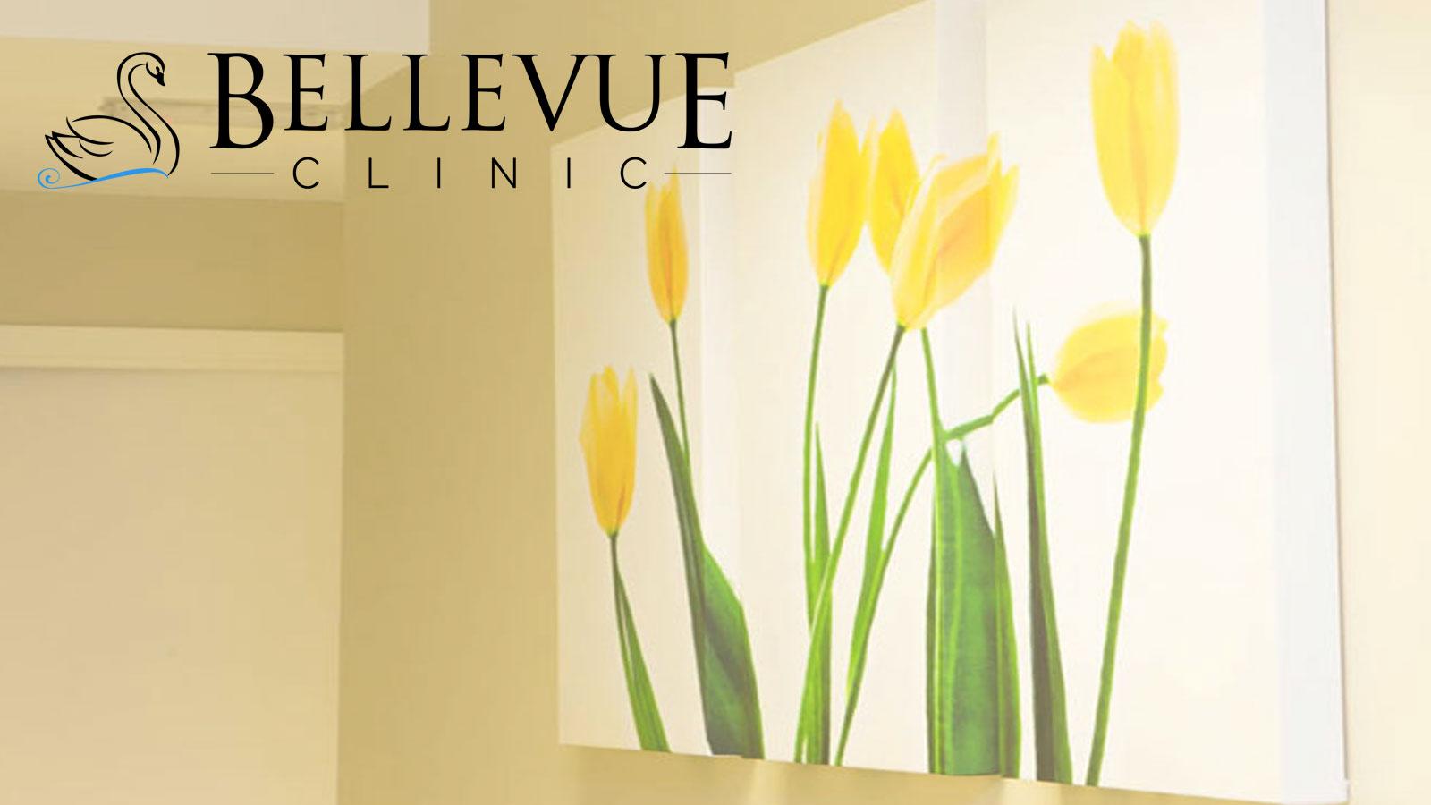 Bellevue Clinic Mallow