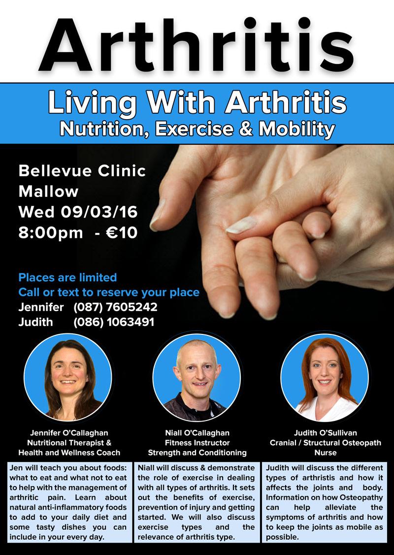 Arthritis-Talk
