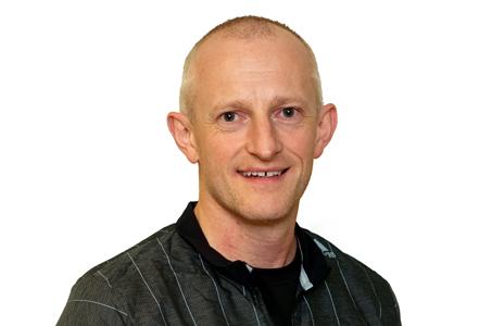 Niall O'Callaghan Mallow Cork