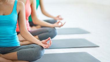 Hatha Yoga, Mallow, Co. Cork