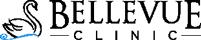 Bellevue Clinic Logo