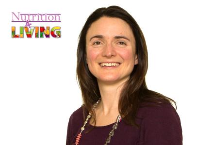 Jennifer O'Callaghan Nutritional Therapist Mallow Cork