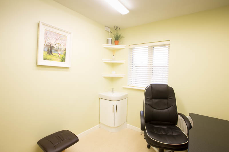 Room to rent Mallow Cork