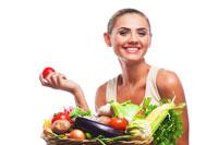 Women's Nutrition Mallow