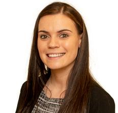 Niamh Lynch