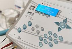 Eden Electrolysis Clinic Mallow