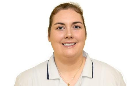 Alexandra Ryan Podiatrist Mallow Cork